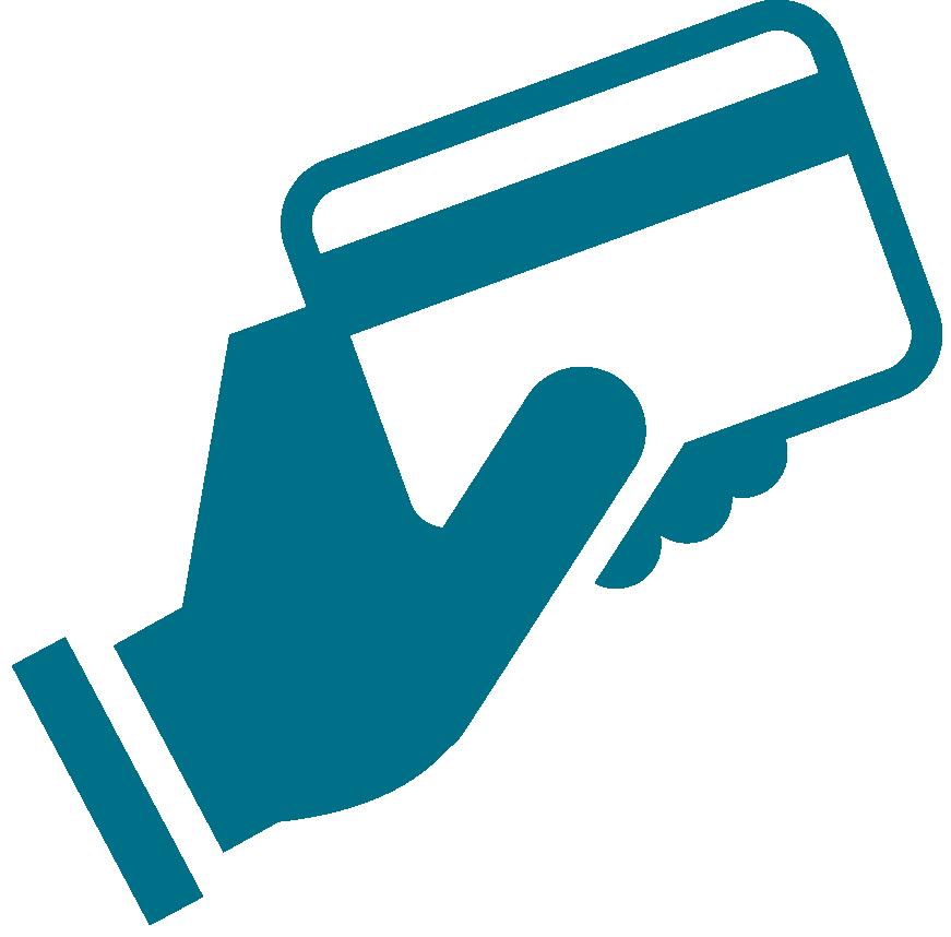 תרומה לעמותת ערן בכרטיס אשראי